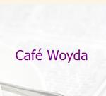 Cafe Woyda