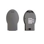 Bateria 7027229030000 para estaciones totales trimble 3600