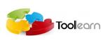 Toolearn