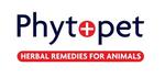 Phytopet remedios herbales para perros y gatos