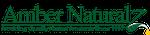 Amber Naturalz nutracéuticos para perros y gatos