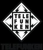 Logo Telefunken - European Consumers Choice