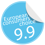 KitchenAid - European Consumers Choice