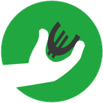 Euro-Symbol