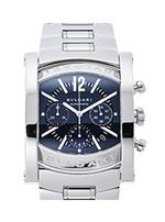 ブルガリ時計 高価買取