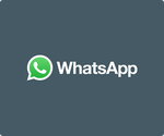 WhatsApp IRC
