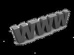 Seite online