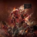 Morbid Angel - Kingdom Disdained