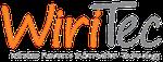 WiriTec Logo