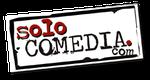 solocomedia.com