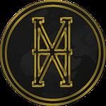MW-Autofolierung