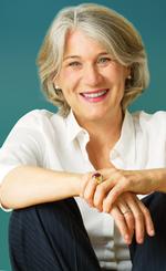 Christine Moscho
