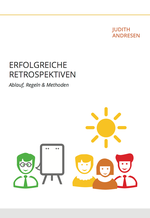 eBook bei leanpub.com