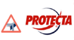 PROTECTA Verbindungsmittel mit Kantenschutz-Logo