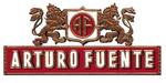 Logo - Arturo Fuente