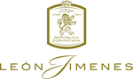 Logo - Leon Jimenes