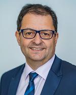 Walter Nistelberger - Finanzberatung & Versicherungsmakler