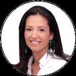 Ana Rodriguez, interiorista
