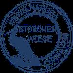 Logo Ferienwohnung Cuxhaven Storchenwiese