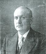 Heinrich Becker Sen. (1904)