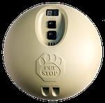 RoomWizard™ Transmitter