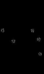 Pulvinsäure