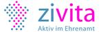 Bürgerstiftung zivita