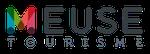 CDT Meuse 55