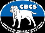Continental Bulldog Welpen Deutschland