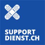 SUPPORTDIENST.CH