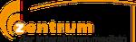 Kontakt Logo hypnose