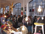 lights designmarkt