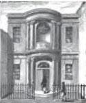 The Birmingham Library