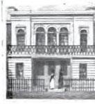 Birmingham New Library