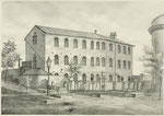 The Old Meeting School rooms 1794