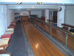The bowling alley. Image from the Moorpool Residents' Association website by permission of Rob Sutton. All images 'All Rights Reserved'; permission for reuse should be sought from the copyright holders.
