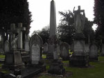 Yardley Cemetery