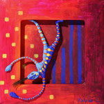 Chute Libre - (coll. part)