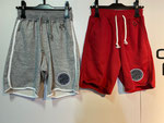 DPS-0519 (RED / M.GRY) ¥6200- out tax