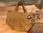 DPO-1802 (BROWN) ¥1500- out tax