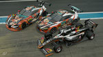 ケンタ(プレステID:Utsuo)様:GRスープラレーシングコンセプト,トヨタFT-1。そしてSF19は今年のレプリカに「改」