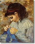 Pierre-Auguste Renoir3