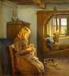 Emil Carl Lund
