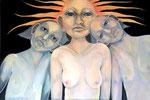 Mutter Sonne_90x130_2012
