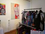 VIDA Los Angeles, Design Produkte Johanna Leipold
