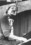 Liedermacher 1972