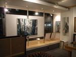 Ausstellung Galerie Conzen Frankfurt