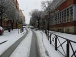 Rue Robespierre 2011