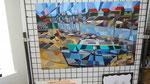 bord de mer (cubisme)