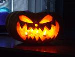 28.10.11.Halloween для 9-10 классов.